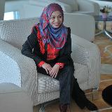 Expert Interview: Aiza Azreen Ahmad, Chief Strategy and Transformation Officer at Bank Rakyat, Malaysia