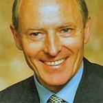 Expert Interview – Alan Meekings, Landmark Consulting, United Kingdom