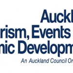 Non-financial KPIs monitored by Auckland Tourism, Events and Economic Development