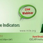 Free webinar: Understanding Key Performance Indicators