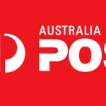 How does Australia Post manage its workforce?