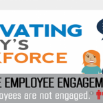 Motivating High Performing Employees