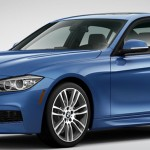 BMW, a top benchmark in the automotive industry