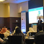 Balanced Scorecard & Strategy Summit 2013 – Day 1 – Session 5