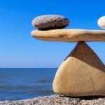 Focus. Balance. Perform