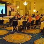 Balanced Scorecard Saudi Arabia 2011 – smartKPIs.com correspondence from Riyadh – Day 4
