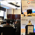 Strategy Leaders Forum, Dubai, Day 3, Part 1