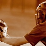 Moneyball – Lessons from baseball