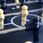 Ensure your success through the right benchmarking team