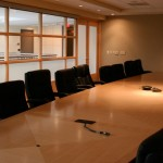 Measuring non-executive board performance. Part 1 – 3 ineffective approaches used in practice