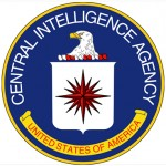 CIA: Improving the analytic performance