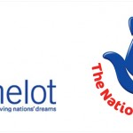 KPI examples in practice: Camelot Group – the operator of The UK National Lottery