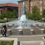 Top best universities in the world 2011-2012
