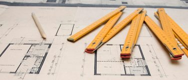 Building Performance: KPIs used in the Construction Industry