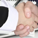 Improving business performance through customers' complaints