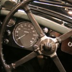 Avoiding dashboard design blunders
