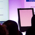 HR Summit and Expo 2012 – Practical applications of HR outside-in