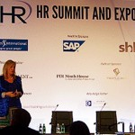 The Relationship Between Employee Engagement And Customer Engagement, Performance And Profitability