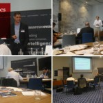 Supply Chain Analytics conference – Overview Day 2