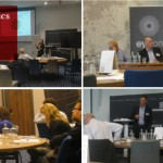 Supply Chain Analytics conference – Overview Day 3
