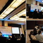 Strategy Leaders Forum, Dubai, Day 5