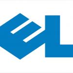 Long term performance through Talent Management – Dell case study