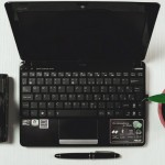 6 Essentials for digital marketing performance