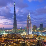 Dubai Hotels – another year of outstanding performance
