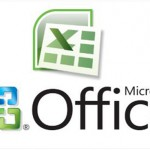 Microsoft Excel – the most popular Performance Management and Business Intelligence tool