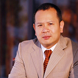 Expert Interview – Feng Cai Qiu, Executive Director/Senior Partner, Singapore Empower Consulting Group Pte, China