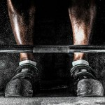 Train right, perform well! Fitness trends and best practices