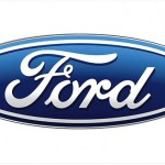 Performance Management case study: Ford Pinto – business ethics and performance measurement