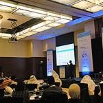 Balanced Scorecard & Strategy Summit 2013 – Day 1 – Session 2
