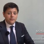 On Supply Chain Simulation Models with Michele Fumarola