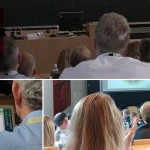 Using performance measurement in strategy making, by Gillian Pratt and Mike Bourne – PMA 2014 Conference