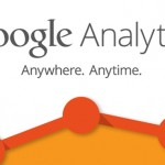 Google Analytics: Revamped