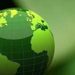 Greening companies