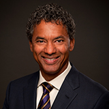 Expert Interview – Gregory Richards, Professor of Performance Management, Telfer School of Management, University of Ottawa, Canada