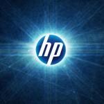 IT performance – HP CIO Assessment