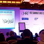 The HR (R) evolution: Transforming HR To a Business-Enabling Partner That Contributes to Business Sustainability