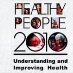 Healthy People 2010 – Leading Health Indicators at national level