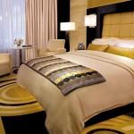 Measuring hotel performance – RevPAR versus GOPPAR
