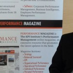 Corporate culture and its ties to performance, explained by Grant Regan, CEO at QaBe Developments