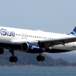Ticket to performance: JetBlue