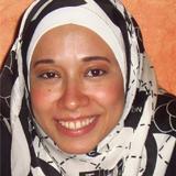 Expert Interview: Jihan AlSherif, Principal Consultant – Business Transformation at Software AG, Bahrain