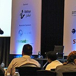 Balanced Scorecard & Strategy Summit 2013 – Day 2 of The Kaplan Norton Masterclass – Session 4