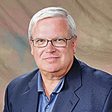Expert Interview – Kenneth Merchant, Deloitte & Touche LLP Chair of Accountancy, University of Southern California, USA