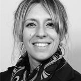 Expert Interview – Luana Patacconi, Organisational Development Manager, European Space Agency, Netherlands