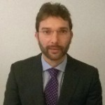 Expert Interview: Luís Gargalo, Management Control Systems Department Coordinator for Wayfield, Trading Internacional, Portugal