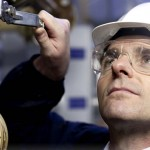 Australian manufacturing industry contraction: highlights from the April 2011 Australian PMI